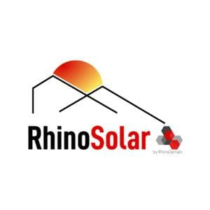 RhinoSolar for Rhino-RhinoTerrain-NOVEDGE