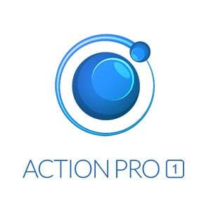 Action Pro 1-Fxhome-NOVEDGE