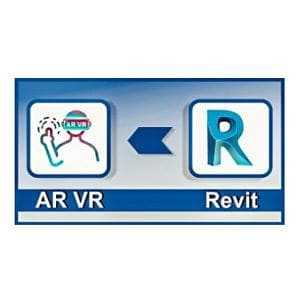 AR VR for Autodesk Revit-VisionWorkplace-NOVEDGE