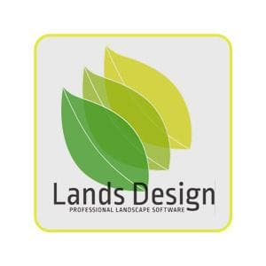 Lands Design Educational Lab Kit-Asuni-NOVEDGE