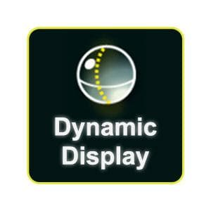 Dynamic Display-Asuni-NOVEDGE