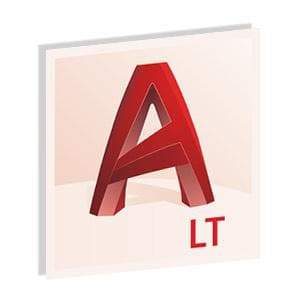 AutoCAD LT for Win Upgrade - Trade-in your Perpetual License Under Maintenance-Autodesk-NOVEDGE