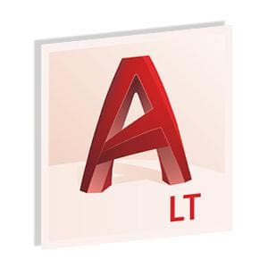 AutoCAD LT - 1-Year Single-user Subscription Renewal - Government License - For Trade-in Perpetual License - NOVEDGE