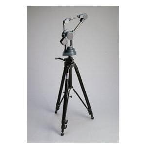 Heavy Duty Tripod for MicroScribe-GoMeasure3D-NOVEDGE