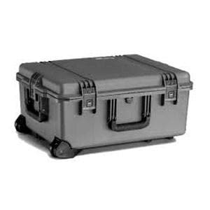 Rugged Carrying Case for MicroScribe-GoMeasure3D-NOVEDGE