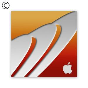 Strata Design 3D CX 8.1 for Mac <br> Upgrade from 7.x Standard License - NOVEDGE