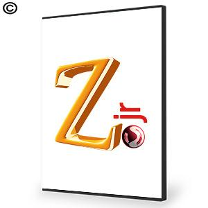 formZ pro 8.6 - Educational - NOVEDGE