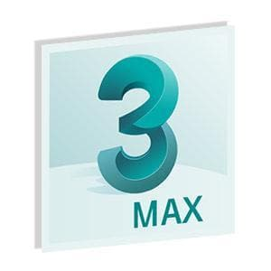 3ds Max - Single-user Subscription - Legacy Trade-in Promotion-Autodesk-NOVEDGE