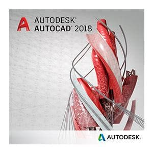 AutoCAD for Win - Multi-user Subscription Renewal - Government License-Autodesk-NOVEDGE