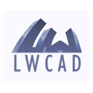 LWCAD 2020 for Cinema4D-WTools3D-NOVEDGE