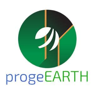 progeEARTH COGO Only-progeSOFT-NOVEDGE