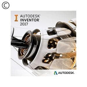 Inventor - 1-Year Maintenance Renewal-Autodesk-NOVEDGE