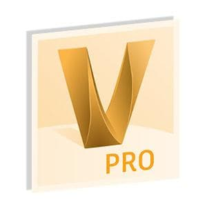 Vault Professional - Single-user Subscription Renewal - For Trade-in Perpetual License-Autodesk-NOVEDGE