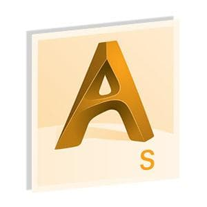 Alias Surface - 1-Year Maintenance w/ Advanced Support Renewal-Autodesk-NOVEDGE