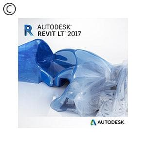 Revit LT - Maintenance Renewal-Autodesk-NOVEDGE