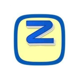 ZWmech Engineering Suite - Maintenance-ASVIC-NOVEDGE