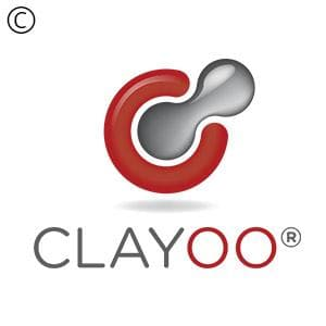Clayoo 2.6 - Upgrade from Clayoo 1.0-Gemvision-NOVEDGE