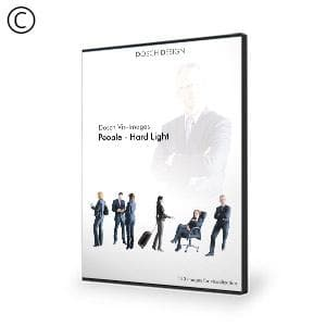 DOSCH 2D Viz-Images: People - Hard Light - Business-Dosch Design-NOVEDGE