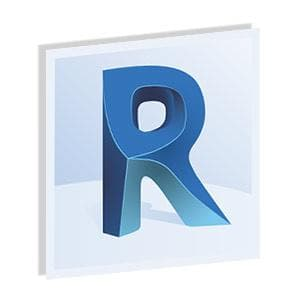 Revit - 1-Year Multi-user Subscription Renewal - Government License-Autodesk-NOVEDGE