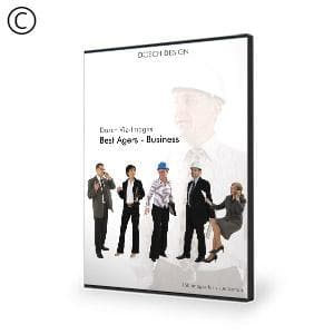 DOSCH 2D Viz-Images: People - Best Agers - Business-Dosch Design-NOVEDGE