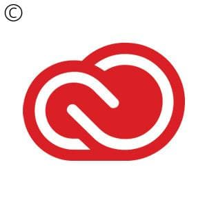 Creative Cloud for Teams <br> All Apps <br> 12-Month Subscription - NOVEDGE
