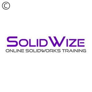 SOLIDWORKS Fundamentals with CSWP/CSWA Training-SolidWize-NOVEDGE