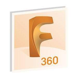 Fusion 360 - Single-User Subscription - Trade-in Perpetual Licence Offer-Autodesk-NOVEDGE