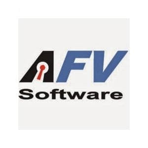3D Dynamic TANKS for AutoCAD-AFV Software-NOVEDGE