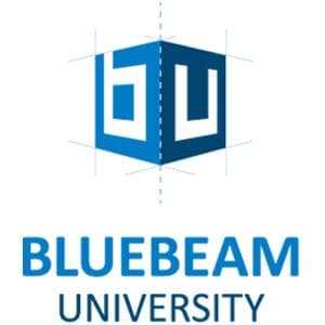 Bluebeam University - Revu Basics-Bluebeam-NOVEDGE
