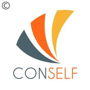 CONSELF Cloud Simulation 35K Credits - 35,000 Credits / 4 CPU - Subscription-CONSELF-NOVEDGE