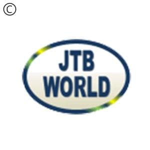 DimNotes-JTB World-NOVEDGE