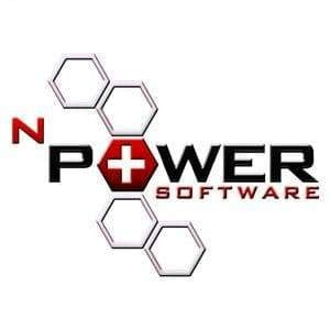 Power ScanToNURBS 15 for 3ds Max-nPower Software-NOVEDGE