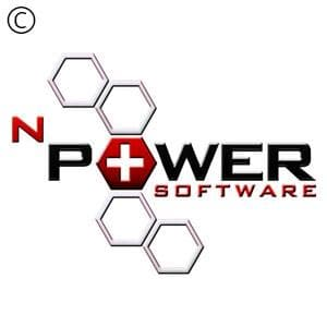 Power NURBS Pro 15 for 3ds Max-nPower Software-NOVEDGE