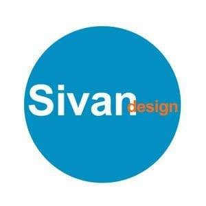 CivilCAD 10 - Full Package-Sivan Design-NOVEDGE