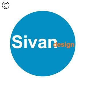 Civil Simulate 2.0-Sivan Design-NOVEDGE