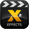 idustrial revolution XEffects 3D Transitions-idustrial revolution-NOVEDGE