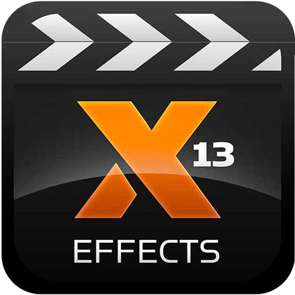 idustrial revolution XEffects 3D Sports Graphics for FCPX-idustrial revolution-NOVEDGE