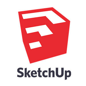 SketchUp Pro – Crossgrade from SketchUp Classic Perpetual License-SketchUp-NOVEDGE
