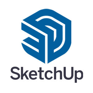 SketchUp Pro – Subscription-SketchUp-NOVEDGE