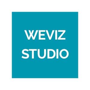 WEVIZ STUDIO Middle and Large Size Companies - Subscription-weviz-NOVEDGE