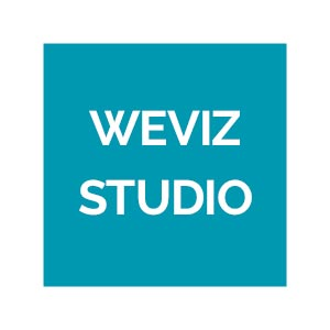 WEVIZ STUDIO For Freelancers - Subscription-weviz-NOVEDGE
