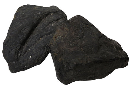 lump of coal christmas gift