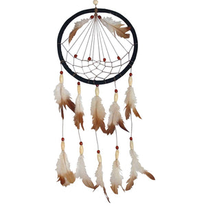 12 inch dream catcher