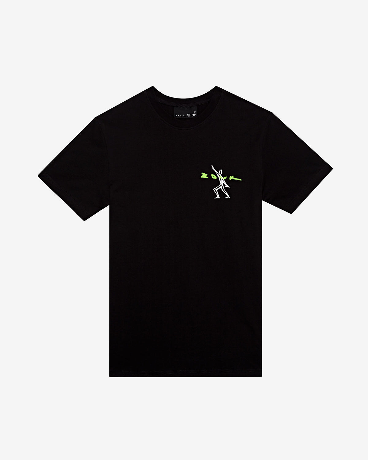 The Rave T-Shirt