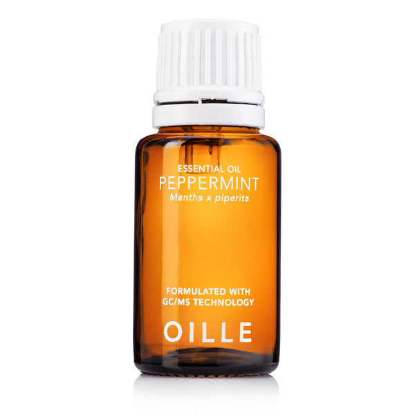 Essential Oil | Peppermint