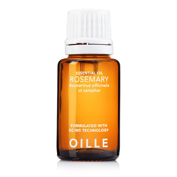 Essential Oil | Rosemary