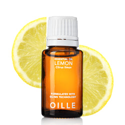 Essential Oil | Lemon