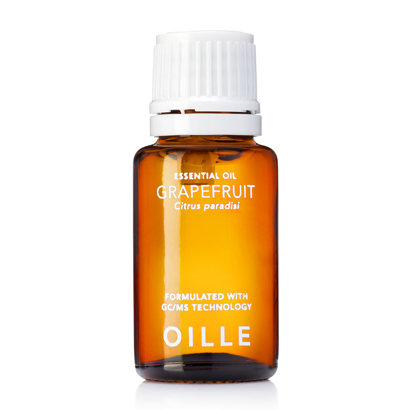 Essential Oil | Grapefruit