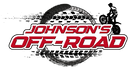 Johnson's off-road