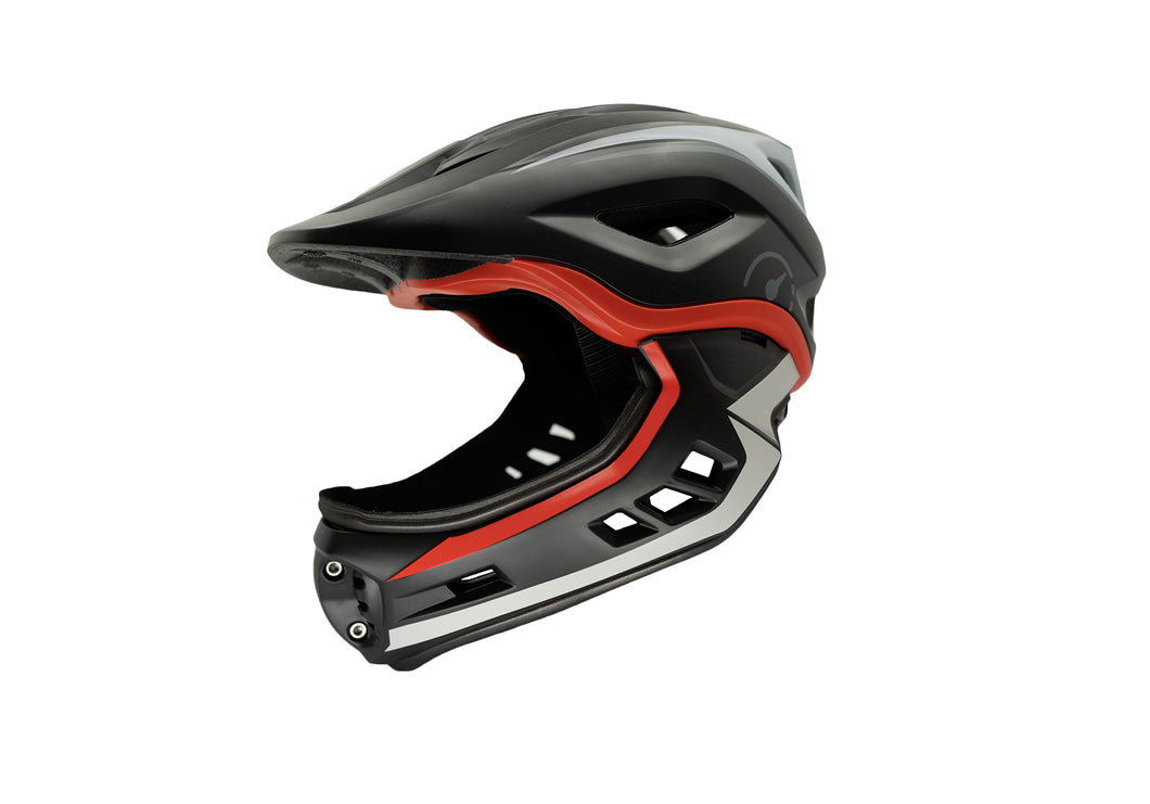 Super Lightweight kids Helmet (48-53cm)